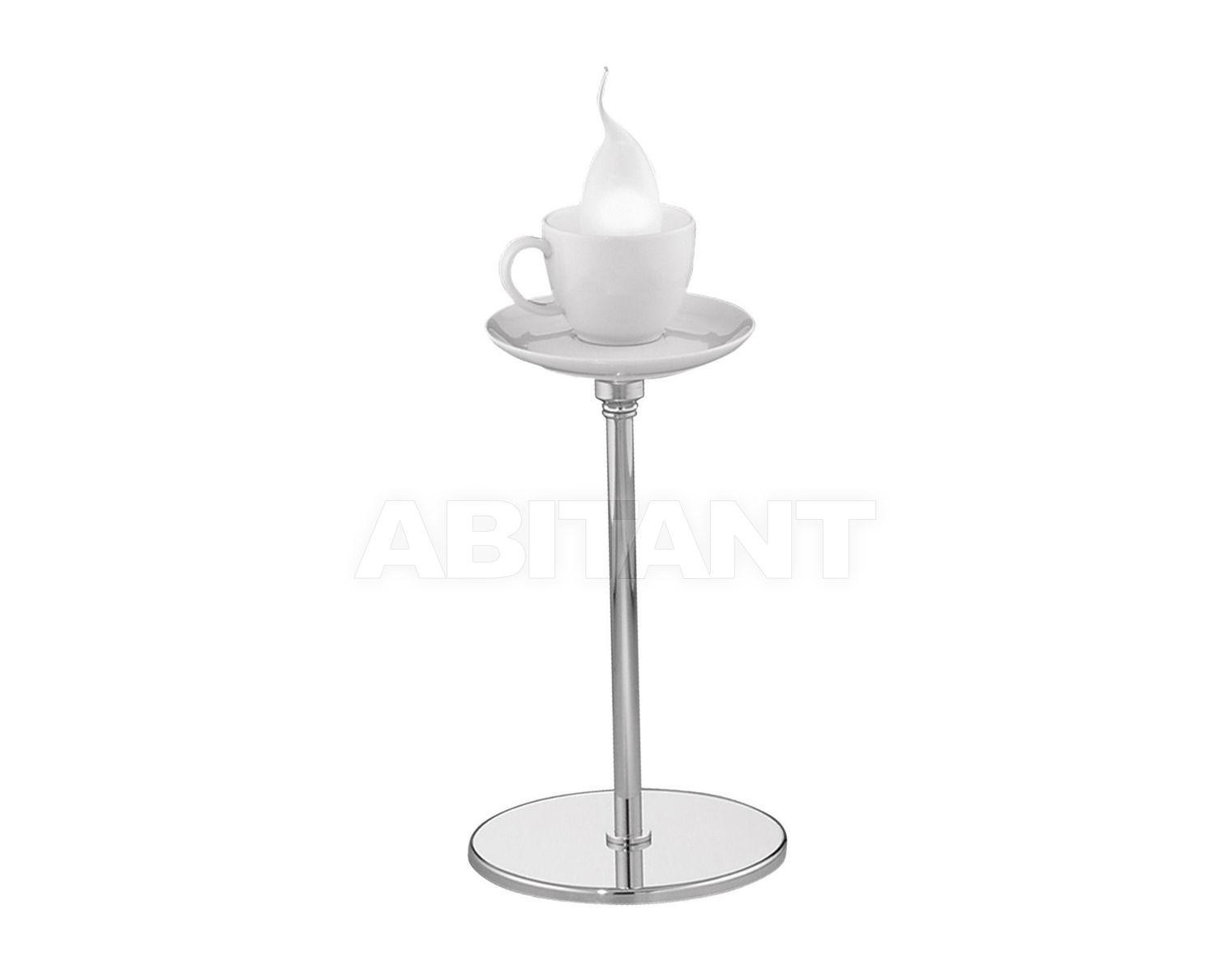Купить Лампа настольная Rossini Illuminazione Classic P.5404