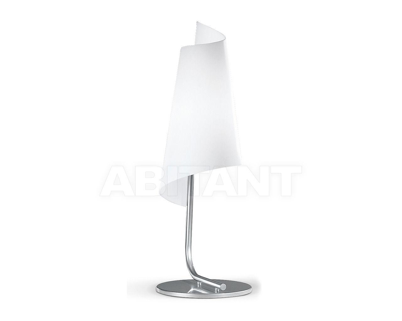 Купить Лампа настольная Rossini Illuminazione Classic P.3865-70