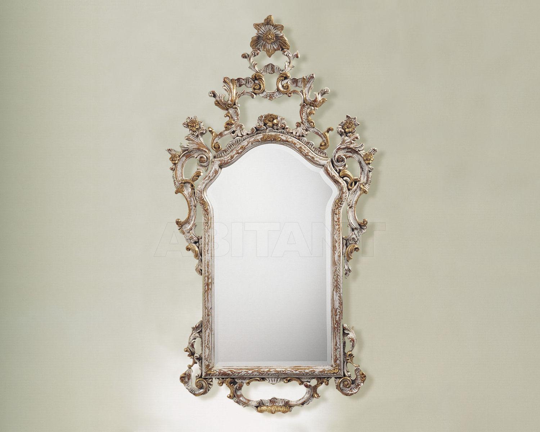 Купить Зеркало настенное Francesco Molon New Empire Q109