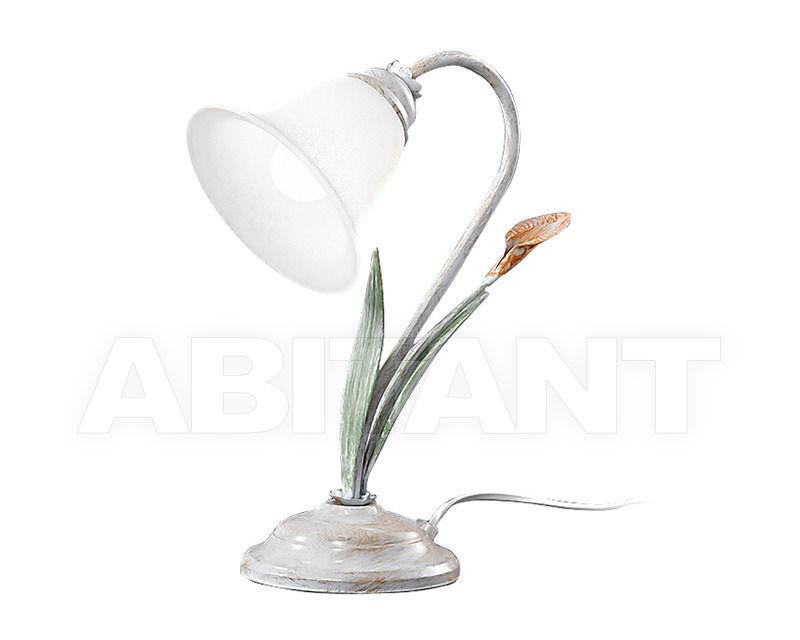 Купить Лампа настольная Rossini Illuminazione Classic P.3796-1