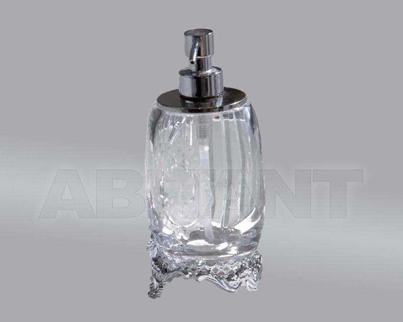 Купить Дозатор для мыла IL Paralume Marina  2013 BA216