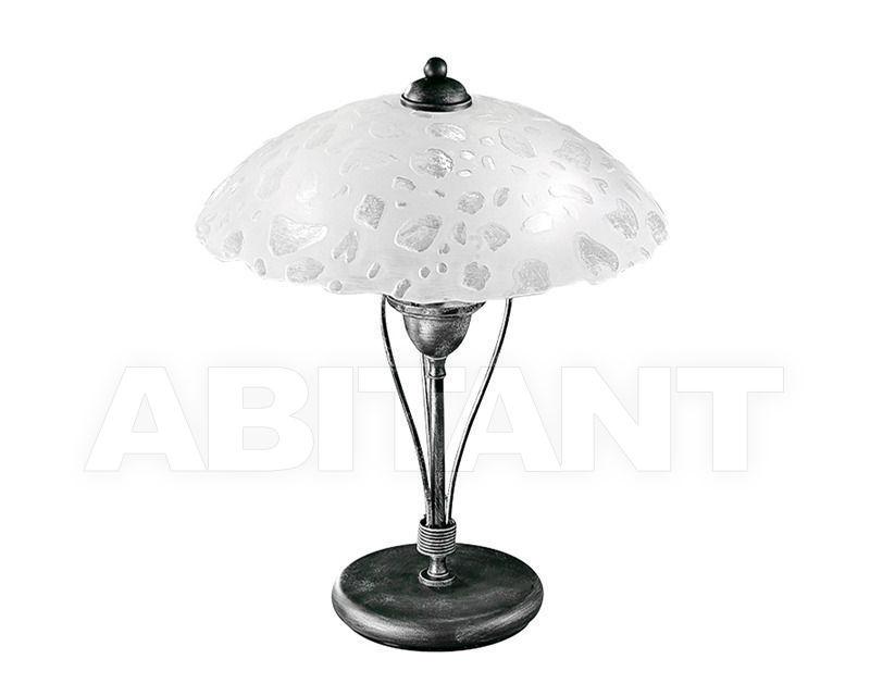 Купить Лампа настольная Rossini Illuminazione Classic P.3247-40