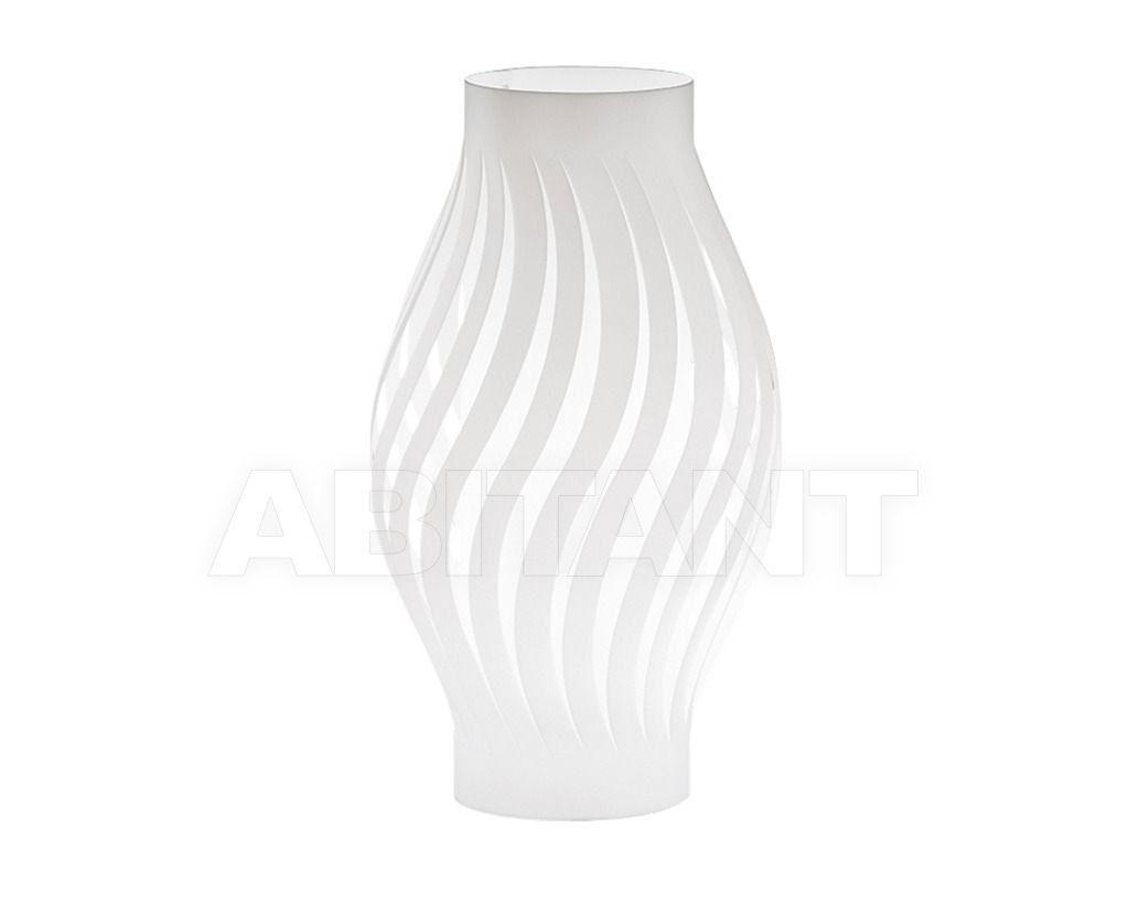 Купить Лампа настольная Rossini Illuminazione Classic P.3218-30