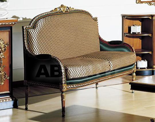 Купить Канапе Asnaghi Interiors Sitingroom Collection 201751