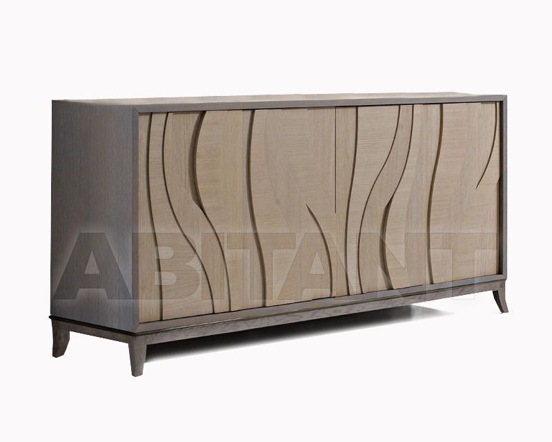Купить Комод Mobilfresno Artisan Artisan oak sidebord