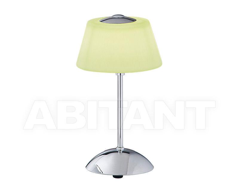 Купить Лампа настольная Rossini Illuminazione Classic P.3007-V