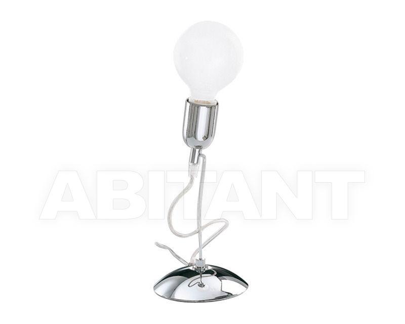 Купить Лампа настольная Rossini Illuminazione Classic P.2598