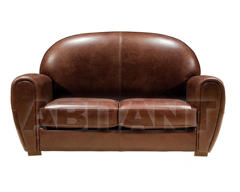 Купить Диван Home Spirit Gold BRADFORD 2,5 seat sofa(120)