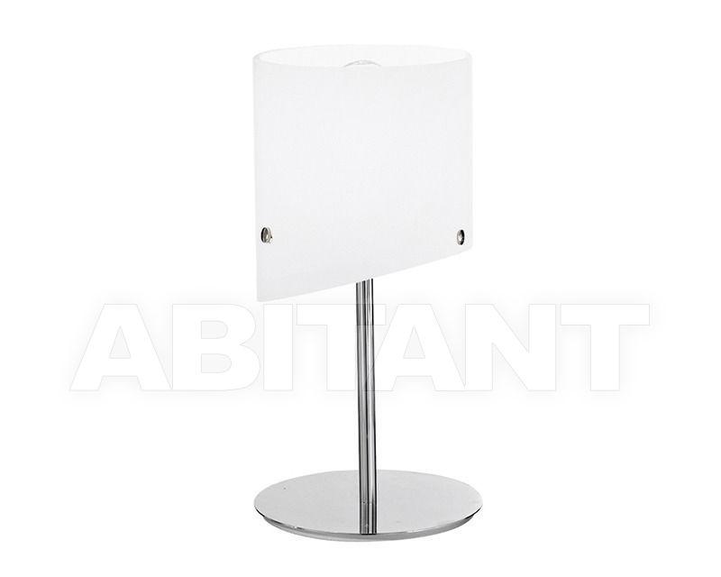 Купить Лампа настольная Rossini Illuminazione Classic P.1404-B