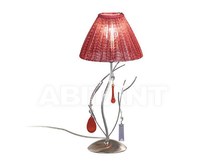 Купить Лампа настольная Rossini Illuminazione Classic P.1312-1