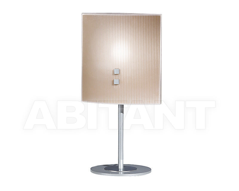 Купить Лампа настольная Rossini Illuminazione Classic P.1072-B