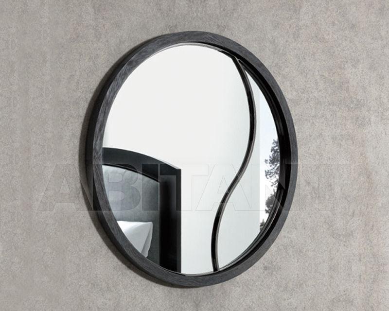 Купить Зеркало настенное Mobilfresno Artisan Artisan espejo redondo