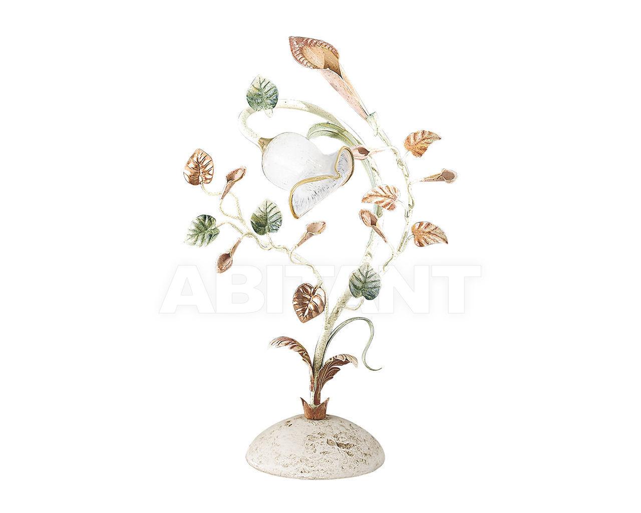 Купить Лампа настольная Rossini Illuminazione Classic P.942