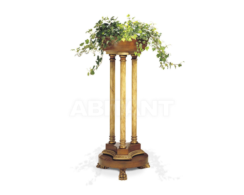 Купить Стойка напольная для цветов Francesco Molon New Empire U36