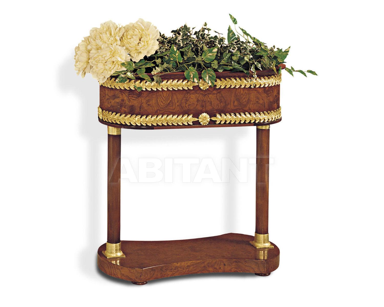 Купить Стойка напольная для цветов Francesco Molon New Empire U17