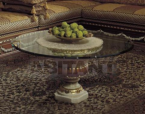 Купить Столик журнальный Asnaghi Interiors Sitingroom Collection 204853
