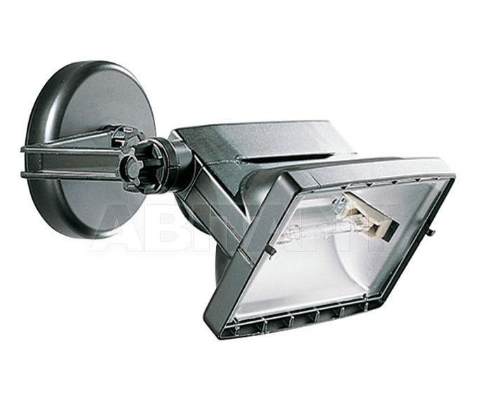 Купить Светильник Rossini Illuminazione Classic A.7729-B
