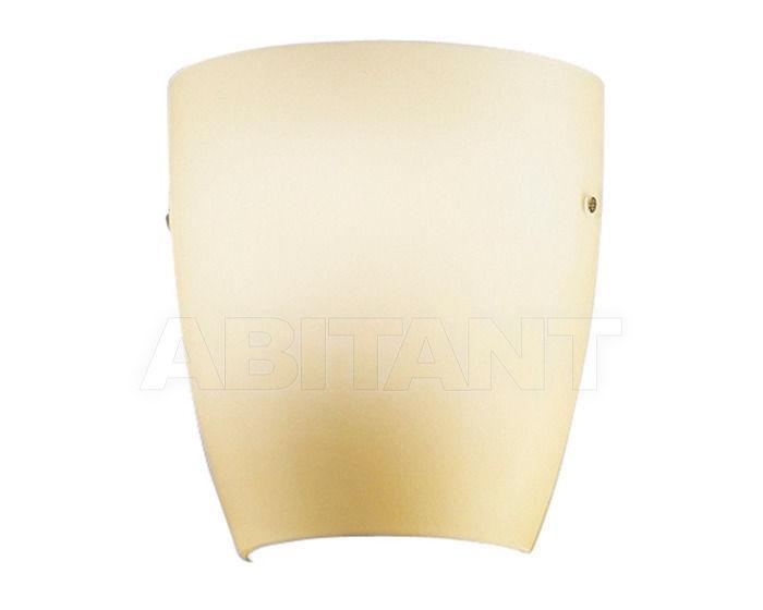 Купить Светильник настенный Rossini Illuminazione Classic A.6308-AM