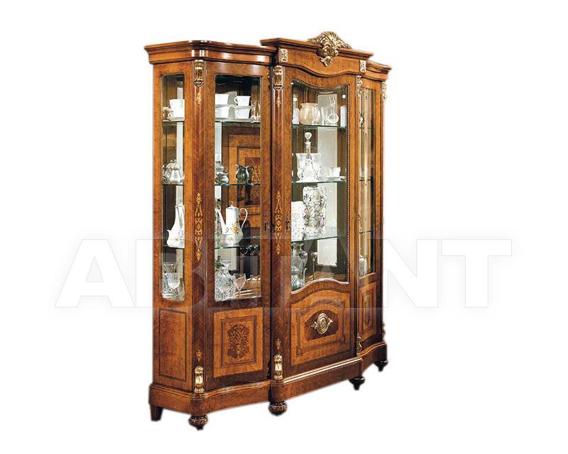 Купить Сервант Donati&Gasperini Galileo 304