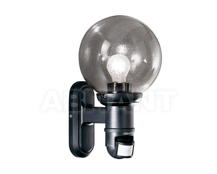 Купить Светильник Rossini Illuminazione Classic A.5593