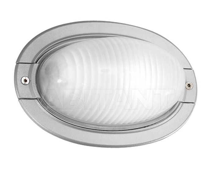 Купить Светильник Rossini Illuminazione Classic A.3544-GR