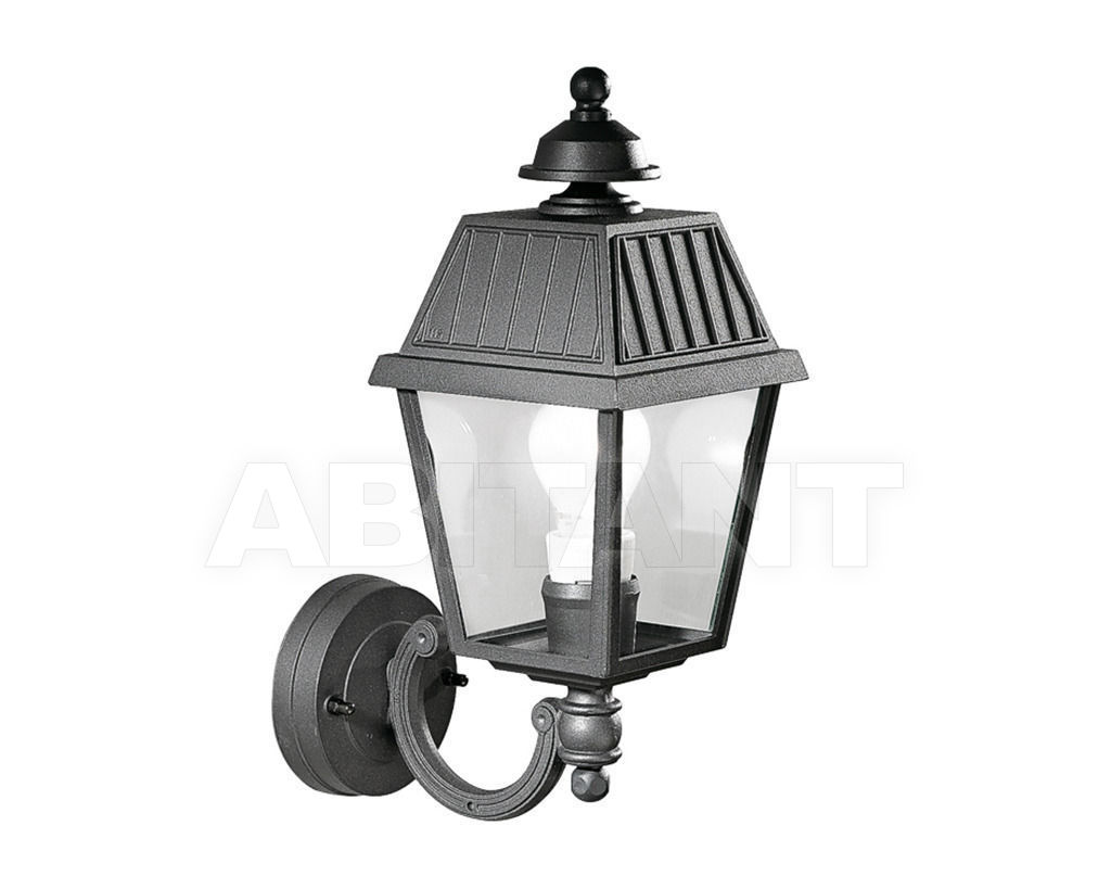 Купить Светильник Rossini Illuminazione Classic A.2958