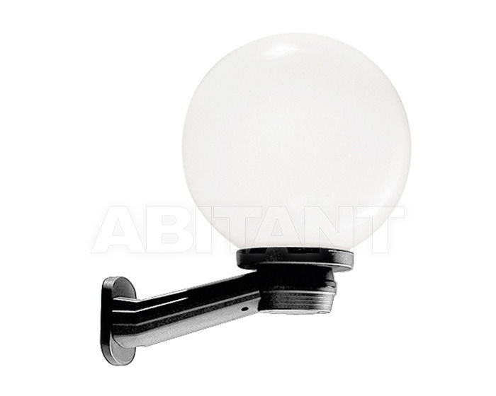 Купить Светильник Rossini Illuminazione Classic A.2915-1-BL