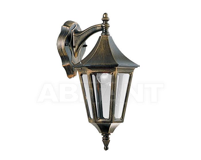 Купить Светильник Rossini Illuminazione Classic A.893