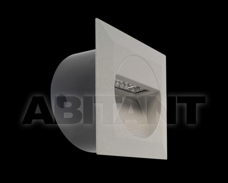 Купить Встраиваемый светильник MUIRA Q Switch Made International  Outdoor EXT03032