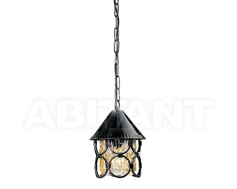 Купить Светильник Rossini Illuminazione Classic 929-1