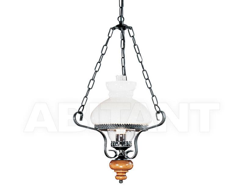 Купить Светильник Rossini Illuminazione Classic 903-35