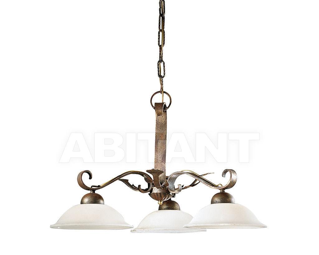 Купить Светильник Rossini Illuminazione Classic 870-3