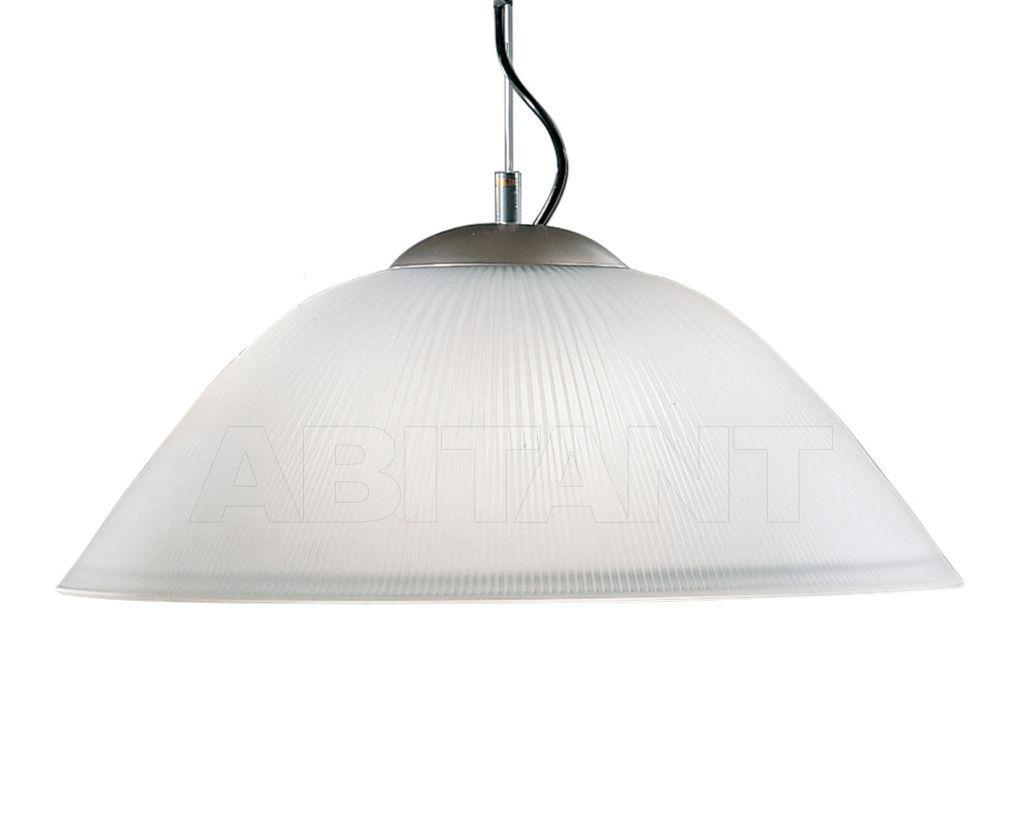 Купить Светильник Rossini Illuminazione Classic 791-40