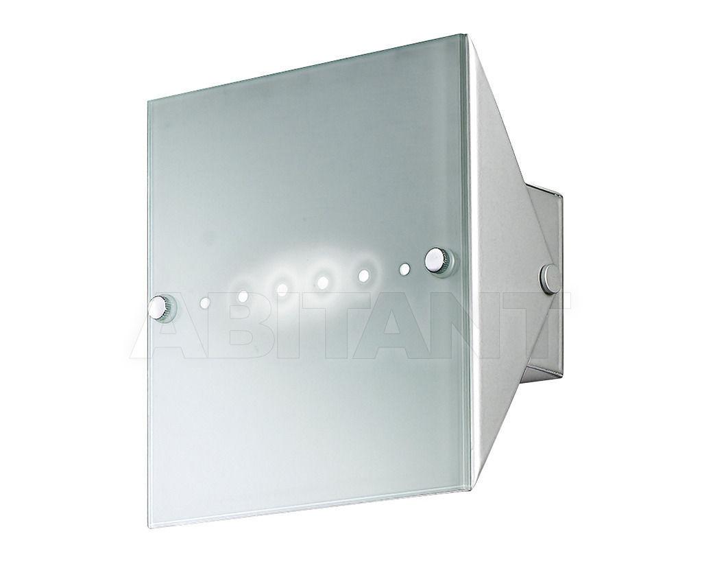 Купить Светильник настенный Rossini Illuminazione Classic A.5808-B