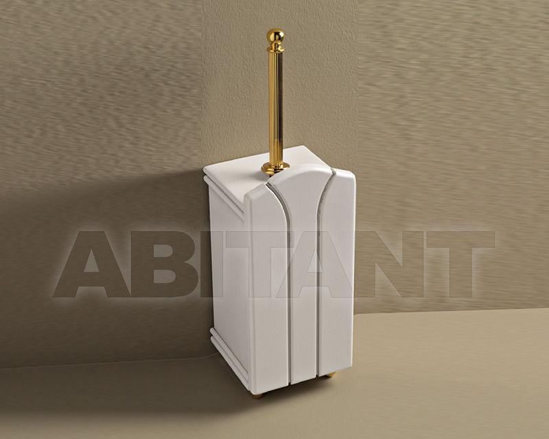 Купить Держатель для туалетной щетки Eurodesign Bagno Il Borgo GR-SZ