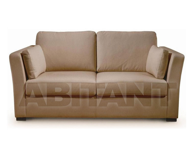 Купить Диван Home Spirit Gold EVISA 2,5 seat sofa(120) 2