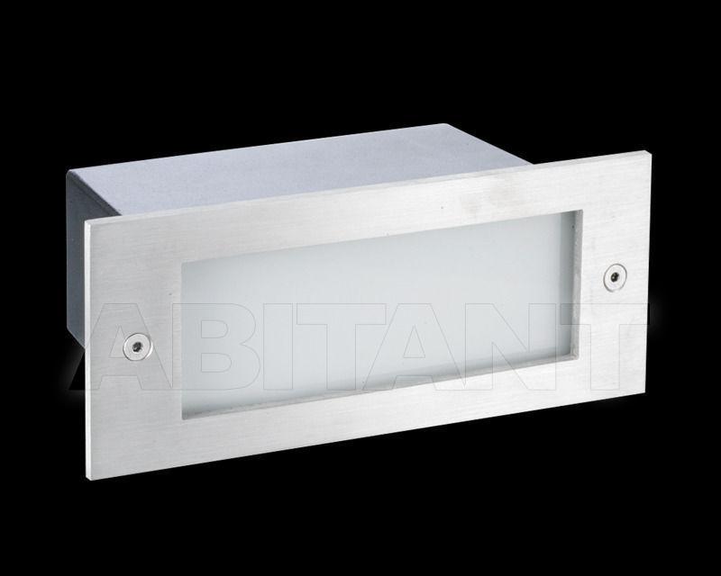 Купить Встраиваемый светильник Switch Made International  Outdoor EXT03049 ICARE III