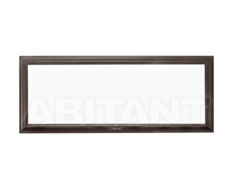 Купить Зеркало настенное Capital Collection Contemporary PF.CAP.NX.SP.05