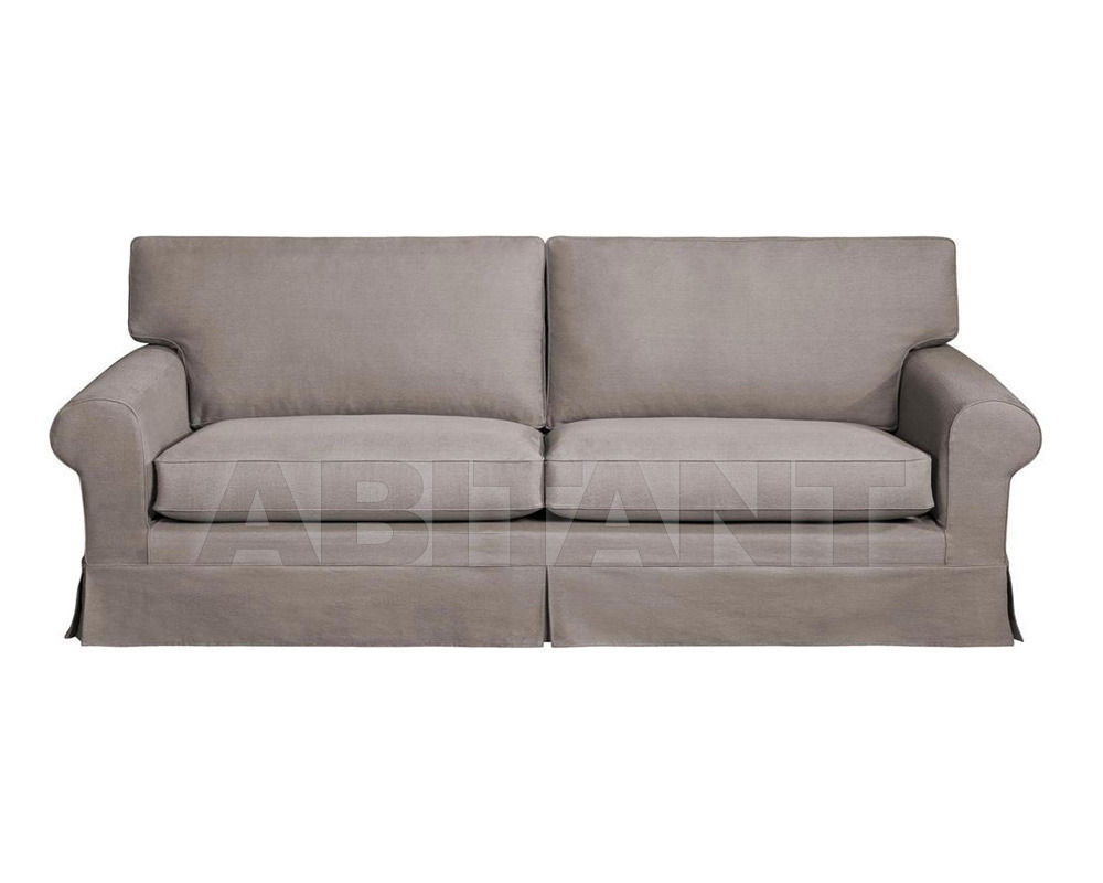 Купить Диван Home Spirit Gold INDIANA 2,5 seat sofa