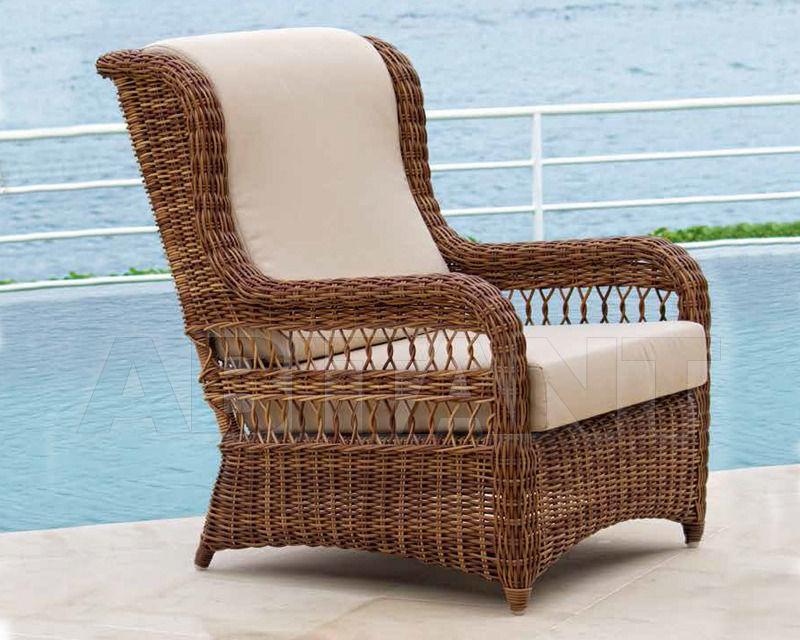 Купить Кресло для террасы Skyline Design 2013 22001