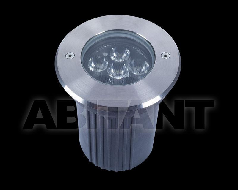 Купить Светодиодный светильник Switch Made International  Outdoor EXT02123 CARA 6-R