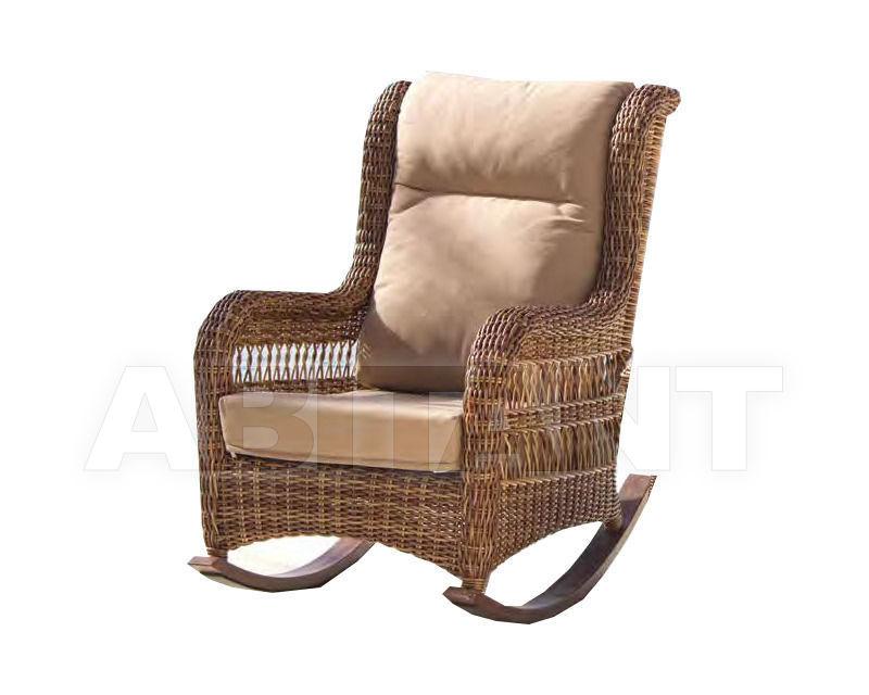 Купить Кресло для террасы Skyline Design 2013 22866