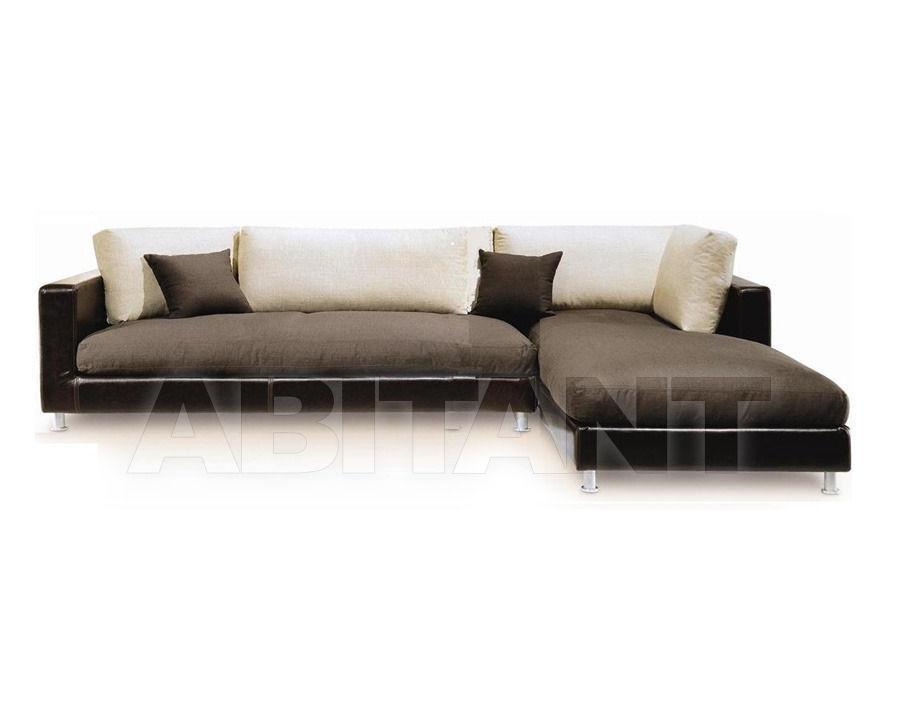 Купить Диван Home Spirit Gold LODGE L/R 3,5 seat arm sofa + L/R arm long chair