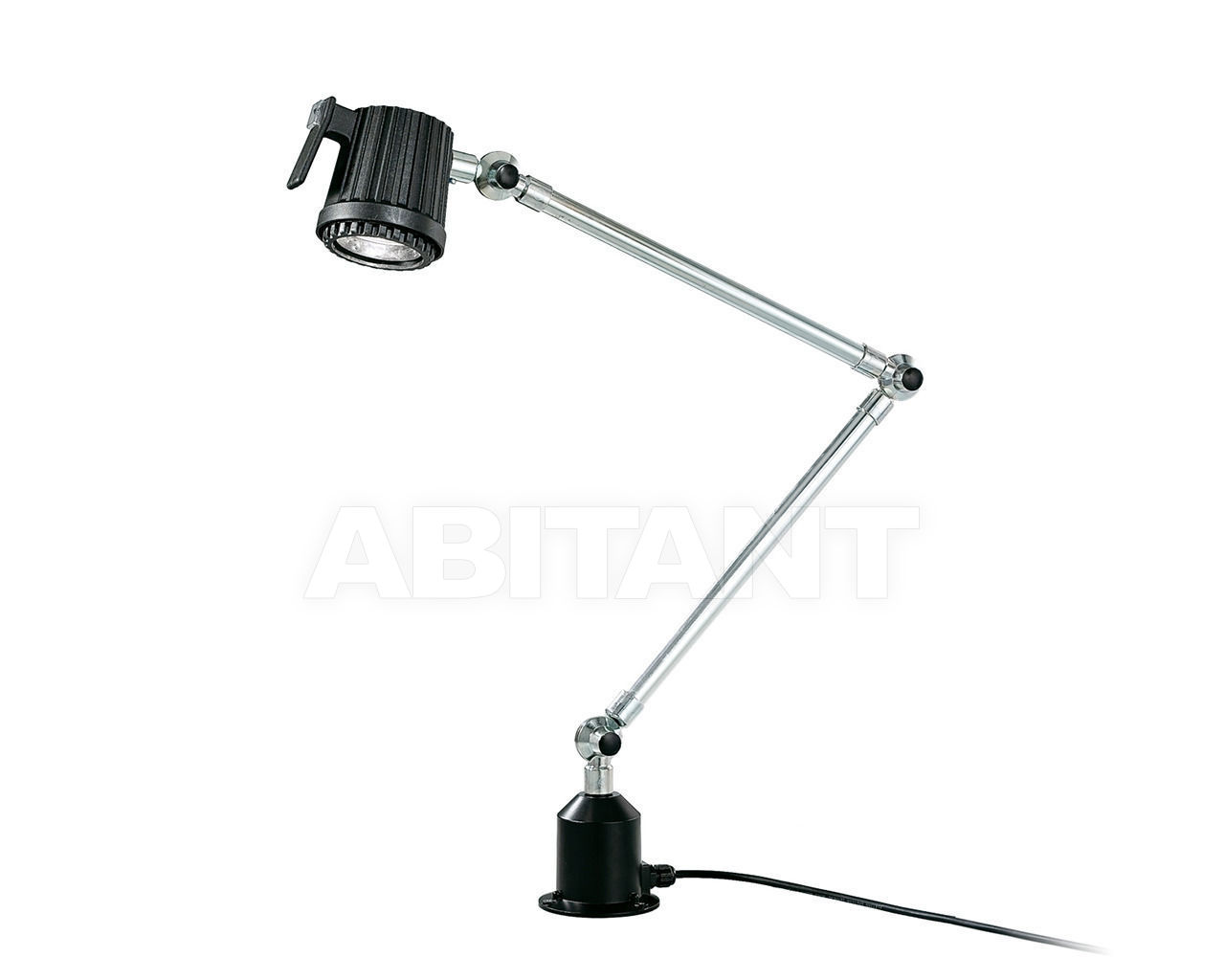 Купить Лампа настольная Rossini Illuminazione Classic A.3583