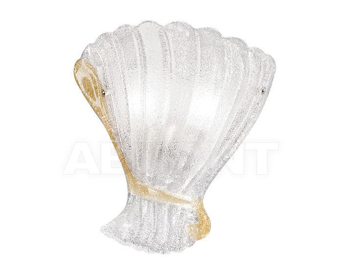 Купить Бра Rossini Illuminazione Classic A.3246-40