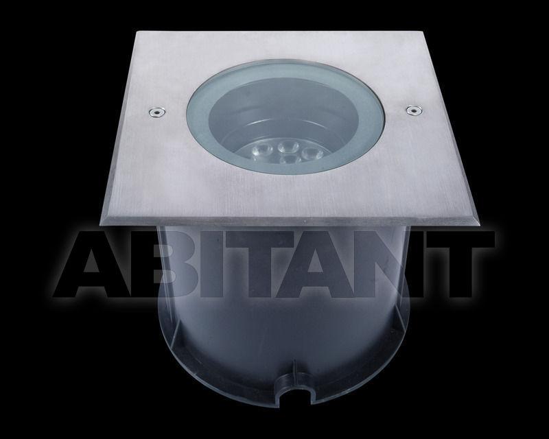 Купить Светодиодный светильник Switch Made International  Outdoor EXT02138 CARA 12-ST