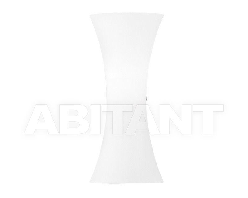 Купить Светильник настенный Rossini Illuminazione Classic A.2596-40