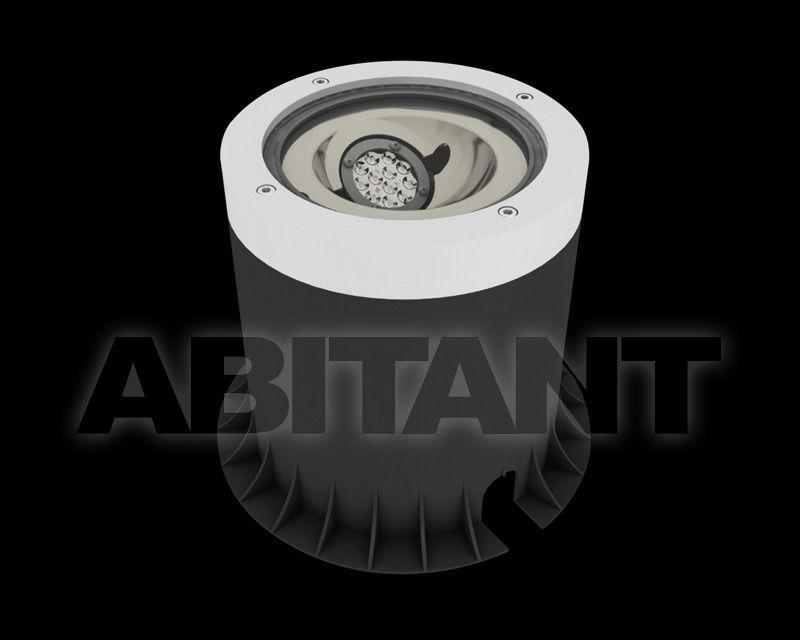 Купить Светодиодный светильник Switch Made International  Outdoor EXT02164 LOTUS 12