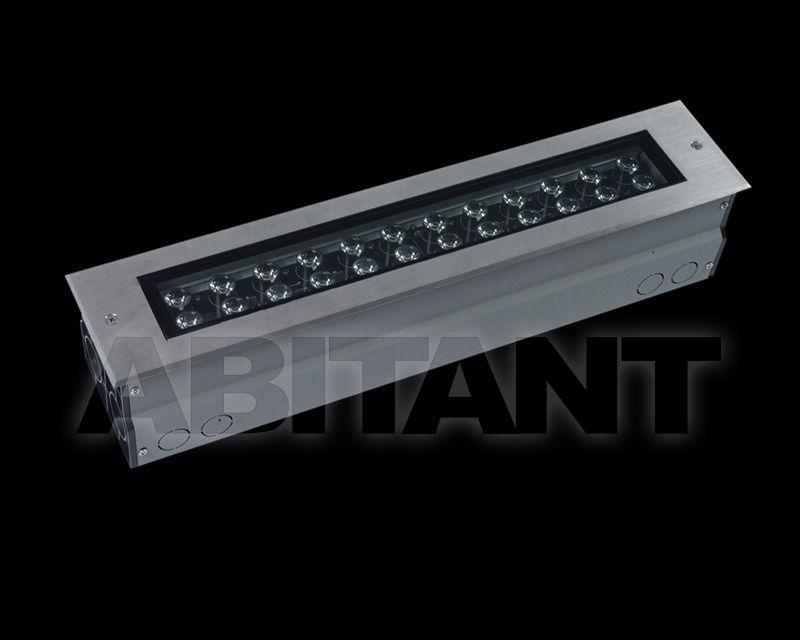Купить Светодиодный светильник Switch Made International  Outdoor EXT02155 RECTA-F