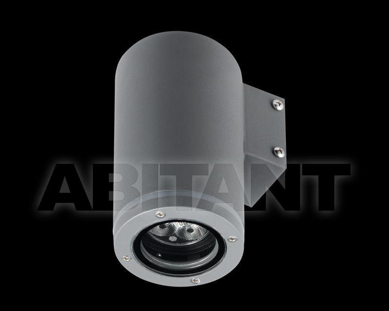 Купить Светодиодный светильник Switch Made International  Outdoor EXT05104 S-TUBE I